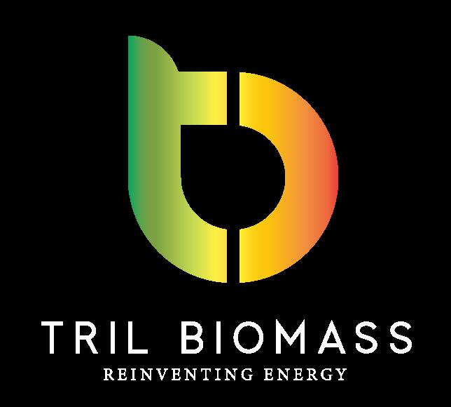 Tril Biomass Sdn. Bhd.